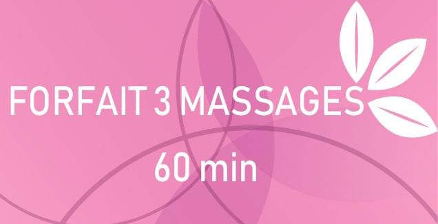 3-massages-60min-01