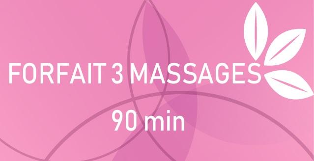 3-massages-90-min-01