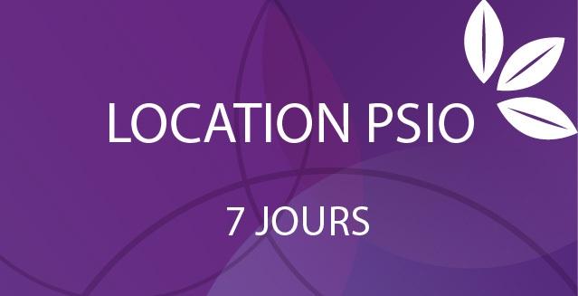 LOCATION-3-01