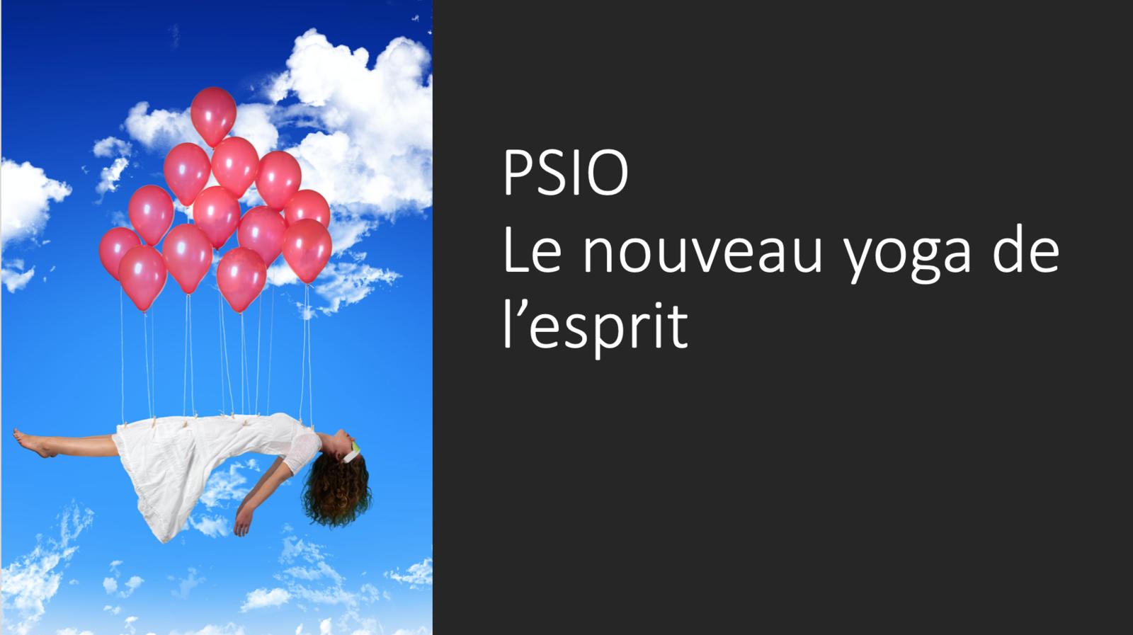 PSIO (3)