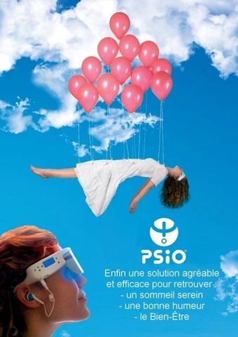 PSIO (4)