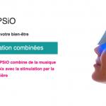PSIO (6)