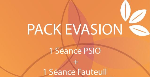 evasion-01