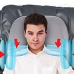 fauteuil-massant-mediform-air-epaules