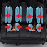 fauteuil-massant-mediform-air-pieds