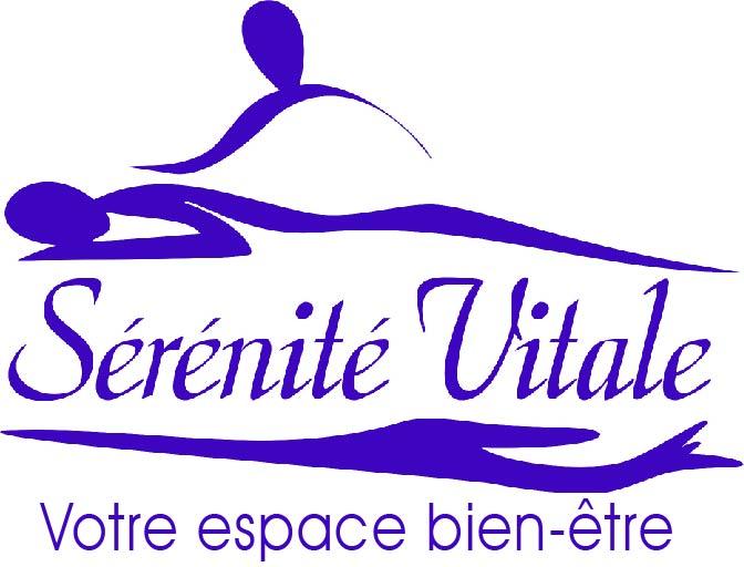 logo votre espace bien-être