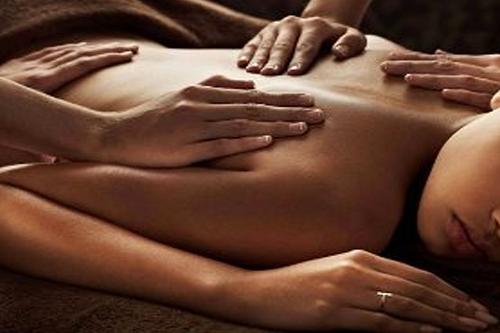 massage 4 mains (3)