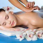Massage Lomi- Lomi