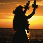 massage Hawaïen (5)