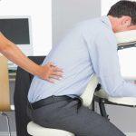 massage amma assis (2)