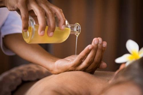 massage ayurvédique (3)