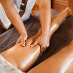 massage californien (3)