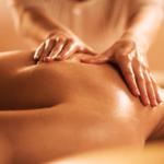 massage californien (5)