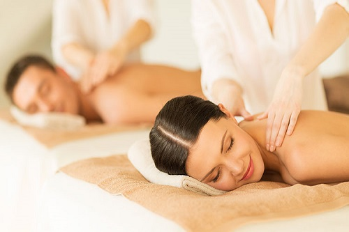 massage duo (3)
