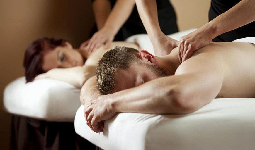 massage duo (4)