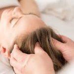 massage facial crânien (3)