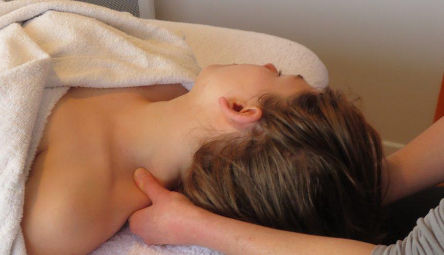 massage facial crânien (4)