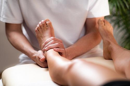 massage jambes lourdes (2)