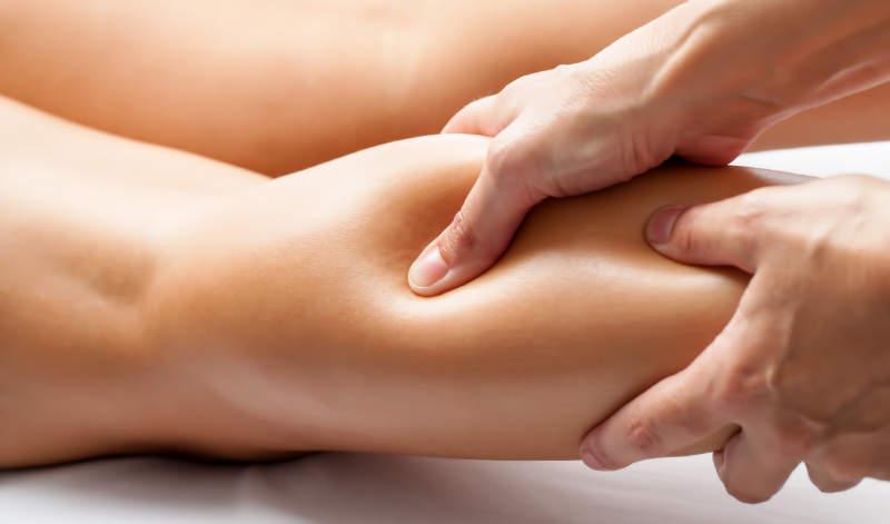 massage jambes lourdes (3)