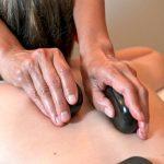 massage pierres chaudes (2)