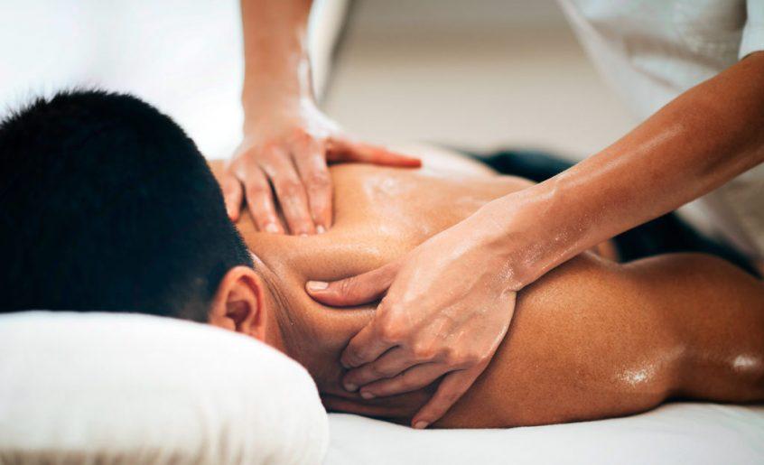 massage uedois (7)
